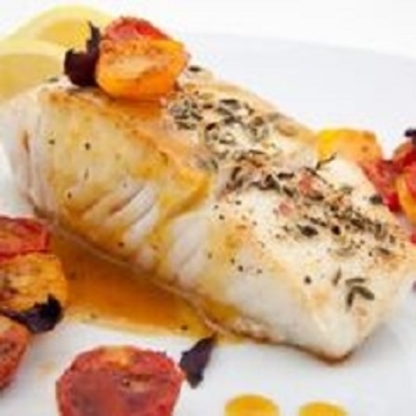 Gaudet's Fresh & Frozen Seafood - Fish & Seafood Stores - 780-569-0988
