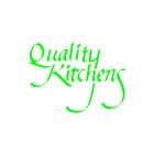 View Quality Kitchens & Bath's Oakville profile
