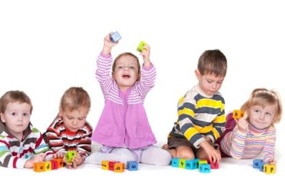 Famille et Petite Enfance Francophone Sud Inc (École Samuel de Champlain) - Social & Human Service Organizations