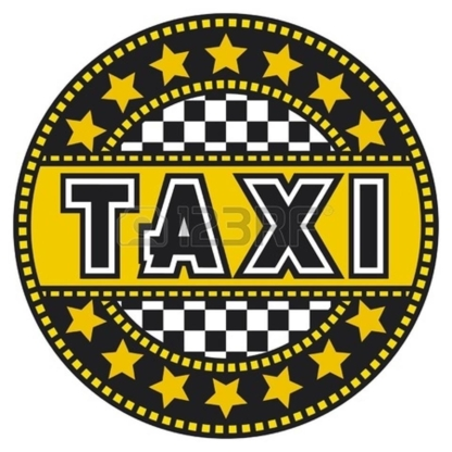 Lou Cabs - Taxis - 403-363-1111
