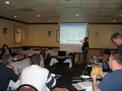 Indoor Air Quality Ottawa - Asbestos Testing & Consultants - 613-821-0035