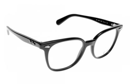 Voir le profil de Elmira Eyewear - Atwood
