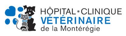 Hopital Vétérinaire de la Montérégie - Vétérinaires - 450-447-0838