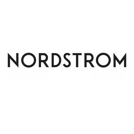 Nordstrom - Department Stores