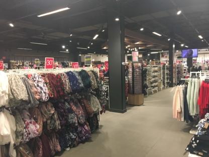 Ardene - Women's Clothing Stores - 514-667-3382
