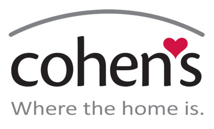 Cohen's Home Furnishings Ltd - Furniture Stores - 709-739-6631