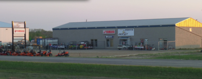 Melfort Parts Depot - Farm Equipment & Supplies - 306-752-2554