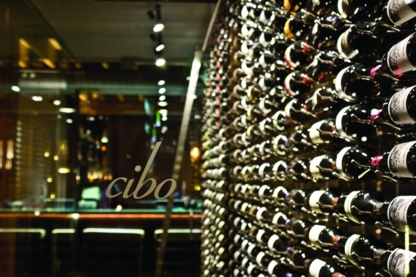 Cibo Wine Bar - Restaurants