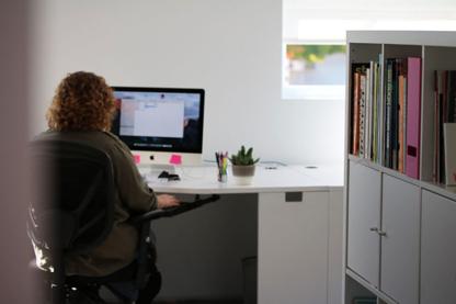Voir le profil de Duval Design Communication - Saint-Urbain-Premier