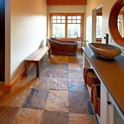 Braid Flooring & Window Fashions - Floor Refinishing, Laying & Resurfacing - 306-244-1973