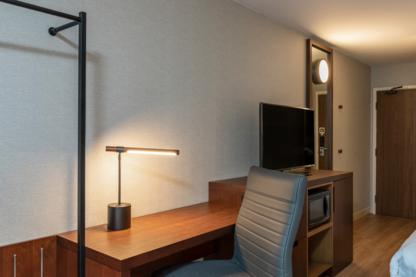 Comfort Inn Boucherville - Hôtels