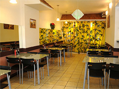 Little Coxwell Vietnamese And Thai Cuisine - Vegetarian Restaurants - 416-916-2565