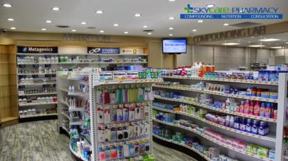 Skycare Pharmacy - Pharmacies - 905-235-7591