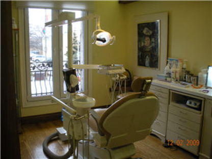 Bloor Smile Dental - Teeth Whitening Services