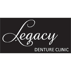 Legacy Denture Clinic - Denturists