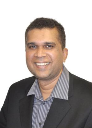 Deoram Deoraj-Matrix Mortgage Global - Mortgages - 647-290-5071