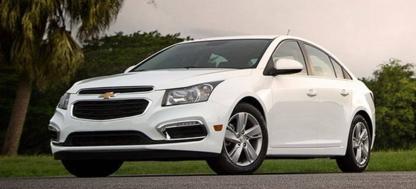 A/C Plus Automotive Repairs - Car Repair & Service