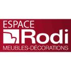 Voir le profil de Espace Rodi - Ste-Marguerite-du-Lac-Masson