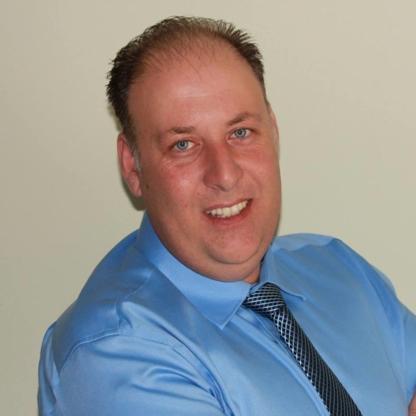 Giovanni Moncada - Real Estate Agents & Brokers