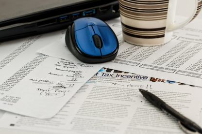 AMR Services - Accounting Services - 905-780-6277