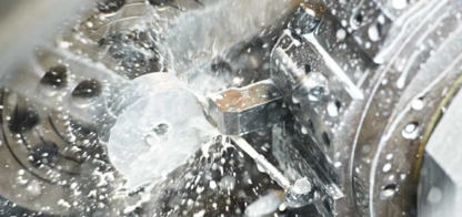 West Coast Chrome - Hydraulic Equipment & Supplies