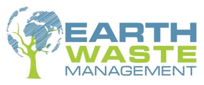 View Earth Waste Cleaning and Janitorial Services's Calgary profile