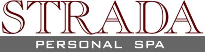Strada Personal Spa - Beauty & Health Spas - 204-953-3620