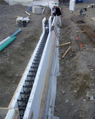 Penner Insulation Inc. - General Contractors - 250-270-0284
