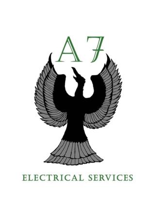 A7 Electrical Services - Électriciens