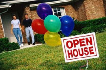 Michelle Thorne-Wheaton - Real Estate Brokers & Sales Representatives - 709-727-1845