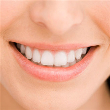 Centre Dentaire Patrice Lavoie Inc - Service d'urgence dentaire