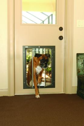 Kruse Glass - Doors & Windows - 306-773-2515