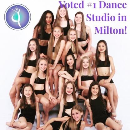 Voir le profil de Dance Elite Studio For The Arts - Brampton