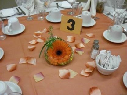 Jardins D'Italie Fleuriste - Florists & Flower Shops - 418-524-0000