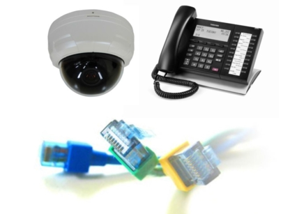 Advanced Voice & Data Networks Inc - Phone Equipment, Systems & Service - 705-730-6996