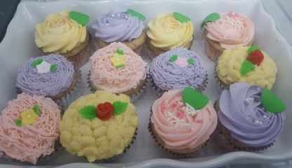 A1 Gluten Free Gals Bakery - Bakeries - 905-626-8398