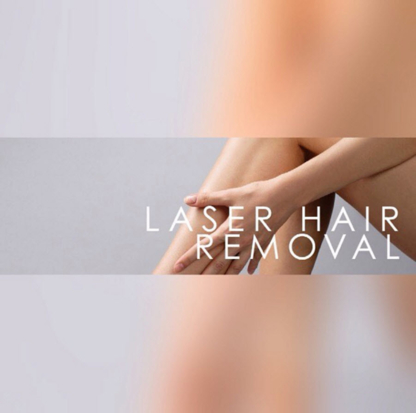 Panorama Laser & Skin Care - Laser Hair Removal - 604-562-7310