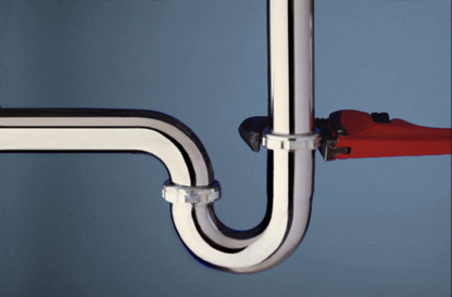 Sudden Service Plumbing - Plombiers et entrepreneurs en plomberie - 506-652-2151
