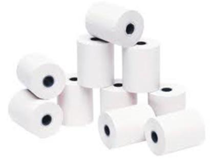 Arteau Papiers et Emballages - Matériaux et produits d'emballage - 514-494-2222