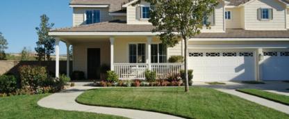KSK Landscaping & Handyman Services - Landscape Contractors & Designers - 250-488-9363