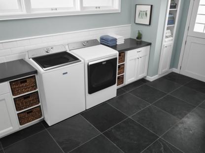 Karlsonappliances - Appliance Repair & Service