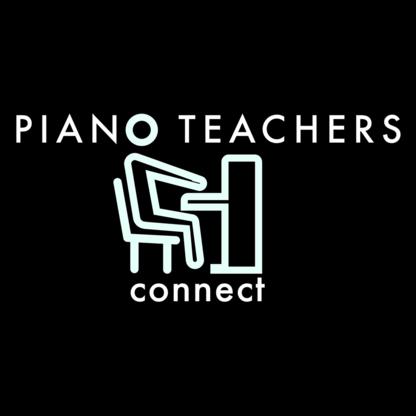 Toronto Piano Teachers - Piano Teachers Connect - Music Lessons & Schools - 416-735-5543