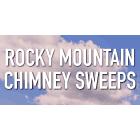 Rocky Mountain Chimney Sweeps