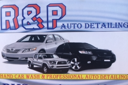 R & R Auto Repair - Car Repair & Service - 705-730-1500