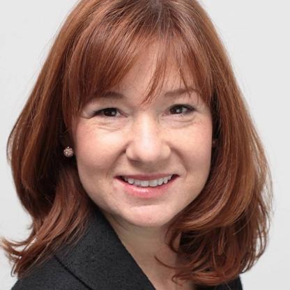 Naomi Richmond - Real Estate Agents & Brokers