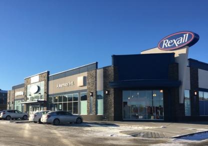 Rexall - Pharmacies - 403-275-5409