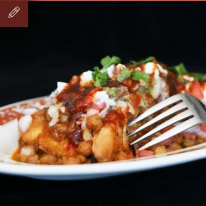 Royal India - Indian Restaurants