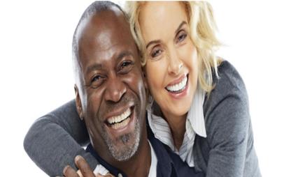 Brant Heritage Dental - Dr. Jennifer Gurney-Ozog - Traitement de blanchiment des dents - 519-758-8880