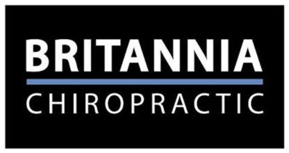 Britannia Chiropractic Clinic - Chiropraticiens DC - 613-726-8830