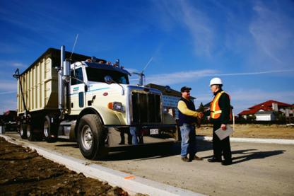 Budget Environmental Disposal Ltd - Industrial Waste Disposal & Reduction Service - 905-849-1533
